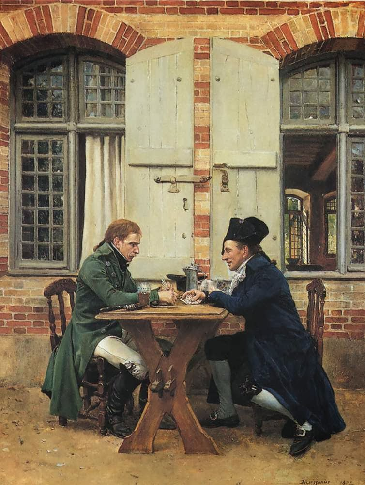 4 The_Card_Players_-_Ernest_Meissonier.jpg