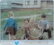 http//img-fotki.yandex.ru/get/166616/40980658.19a/0_14df8f_c6e8bdaf_orig.png