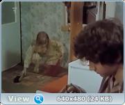 http//img-fotki.yandex.ru/get/166616/40980658.19a/0_14df9d_212d46de_orig.png
