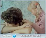 http//img-fotki.yandex.ru/get/166616/40980658.19a/0_14dfab_21fb0831_orig.png