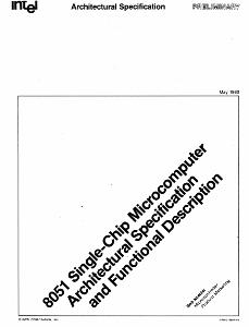 service - Тех. документация, описания, схемы, разное. Intel 0_18fb9f_d31f3104_orig