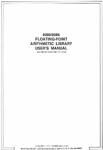 service - Тех. документация, описания, схемы, разное. Intel 0_18fcf5_ee391423_orig