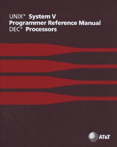 Техническая документация, описания, схемы, разное. Ч 2. - Страница 23 0_12cc8a_559faff8_orig