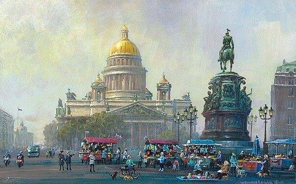 https://img-fotki.yandex.ru/get/166616/60534595.143d/0_1a909f_c7cf2186_XL.jpg