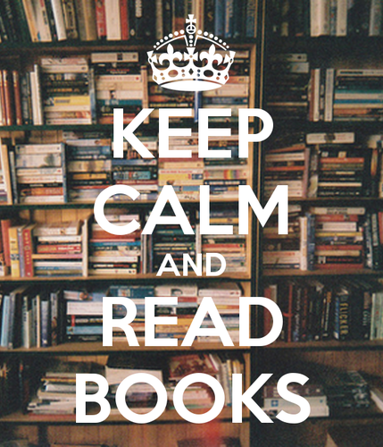 keep-calm-and-read-books-90.png