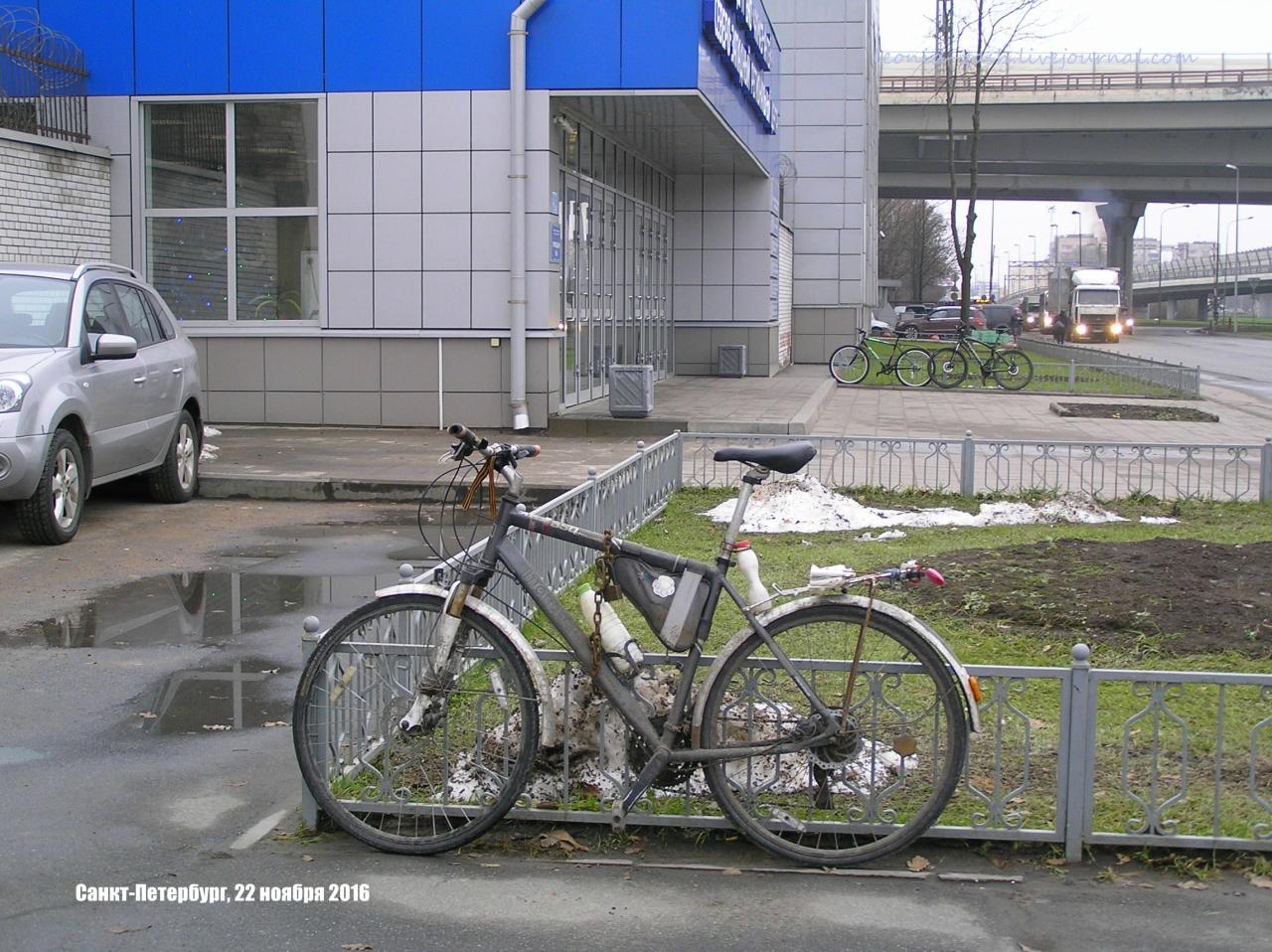велосипеды и люди 21.JPG