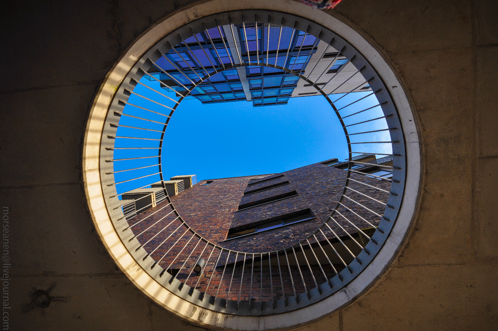 HafenCity2017-(37).jpg