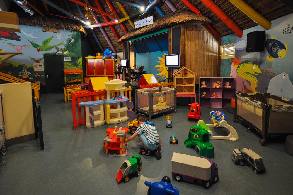 Kidsclub.jpg