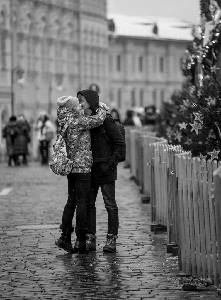 Еще раз про любовь картинки