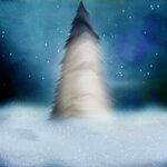 florju_snowday_pp (1).jpg