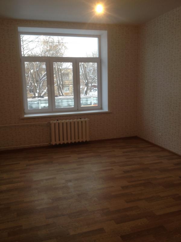 Куйбышева 103 Пермь рухнувший дом большая проходная комната.jpeg