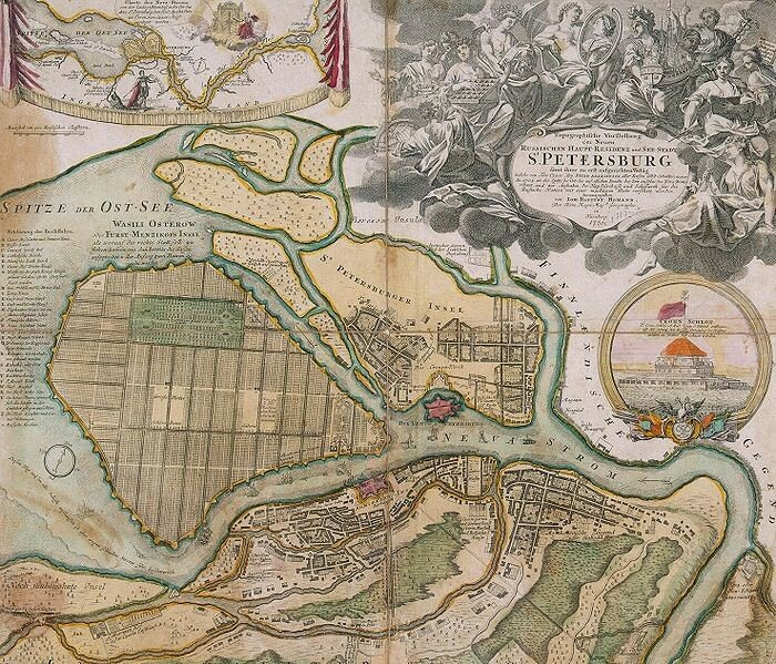 700px-Map_of_Saint-Petersburg_in_1720_(Homann).jpg