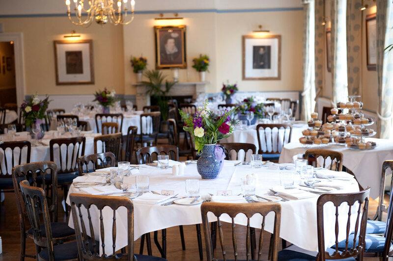restaurant-wedding2.jpg