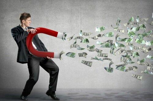 Миллионеры в Молдове: где живут и почему не платят налог?