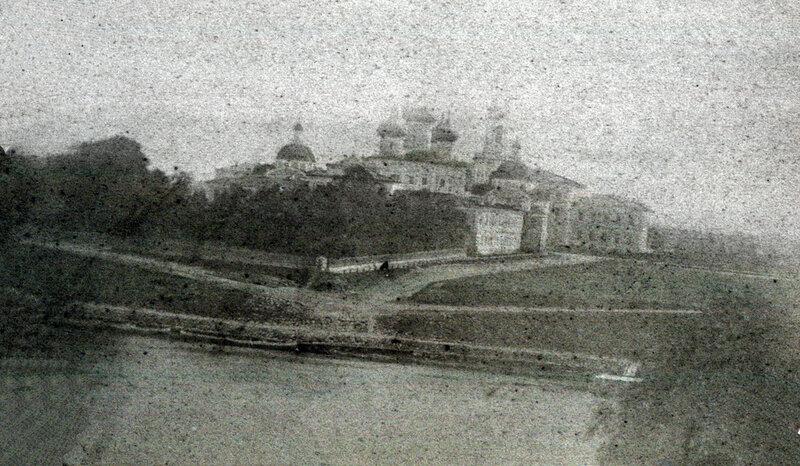 1863 Тверь. № 6. Фотографическая иллюстрация. Июль2.jpg