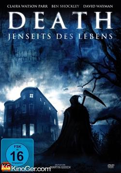 Death - Jenseits des Lebens (2012)