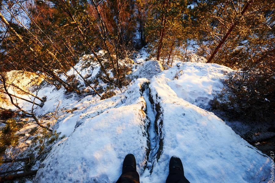 alexbelykh.ru, змеиная гора, скальный парк змеиная гора, змеиная гора Лахденпохья