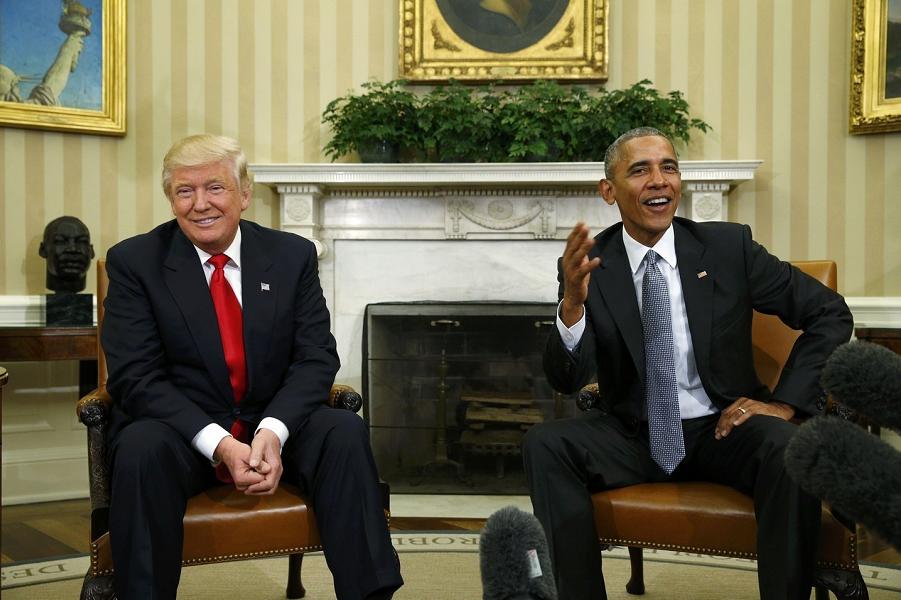 Обама и Трамп.png
