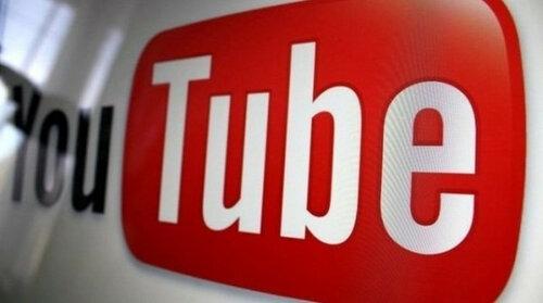 Для загрузки видео вставить ss  в URL между www. и youtube.jpg