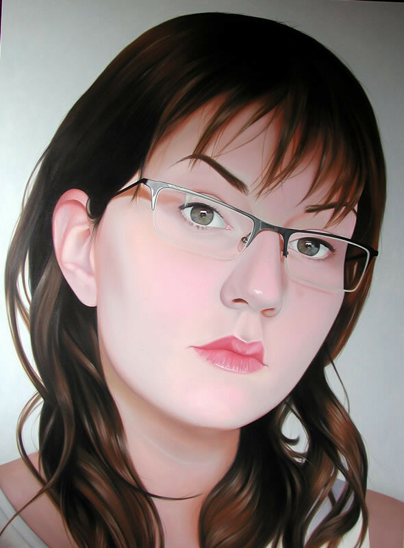 large_7 Long hair and glasses 122x91.5.jpg
