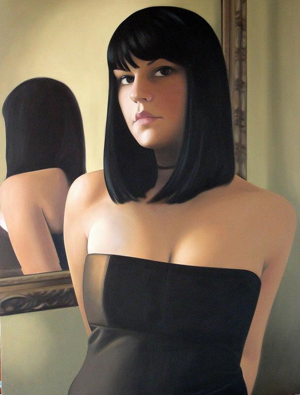 Patricia Rorie 20.jpg