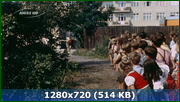 http//img-fotki.yandex.ru/get/167717/170664692.155/0_181b_42f6ef4e_orig.png