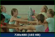 http//img-fotki.yandex.ru/get/167717/170664692.ee/0_177af8_6b1bee21_orig.png