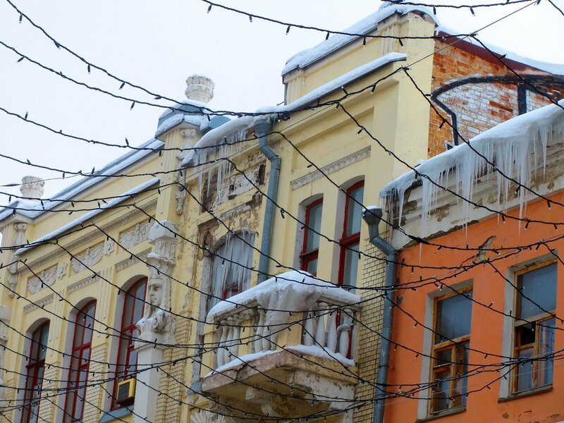 Одноэтажная Самара садовая и др 178.JPG