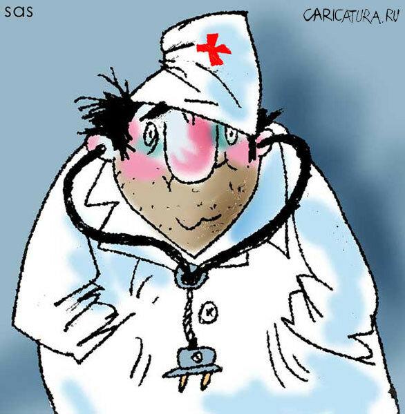 врач.jpg