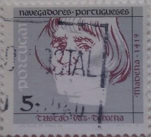 португалия лицо на сером 5