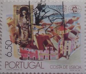португалия что-то цветное 6.50