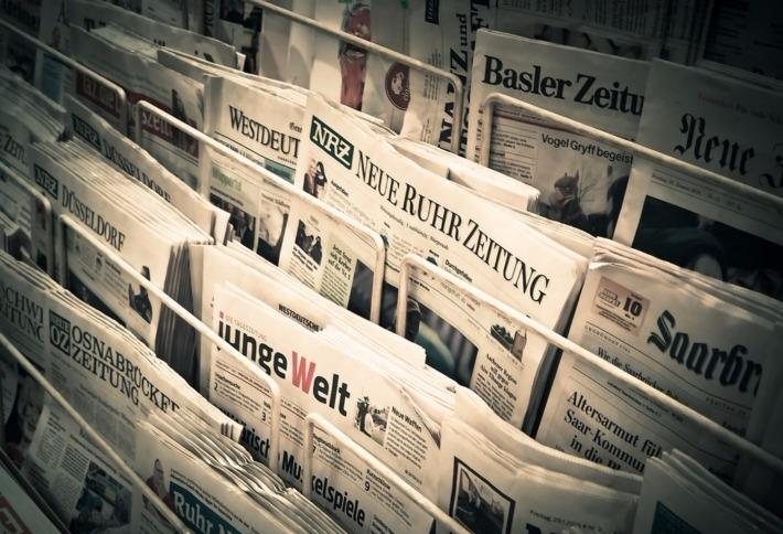 Оренбуржье иБашкирия— навтором месте поупоминанию в зарубежных СМИ