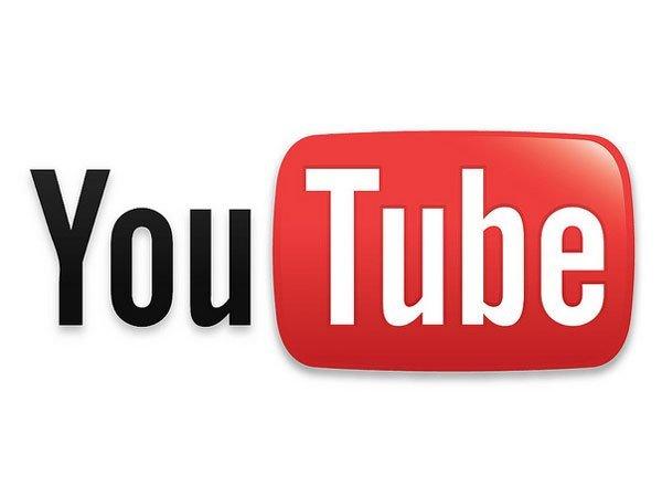 Прощай, YouTube: видеосервис уйдет из РФ