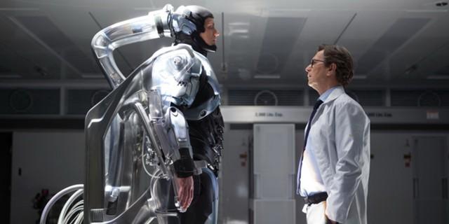 Илон Маск принял решение сделать технологию связи мозга скомпьютером