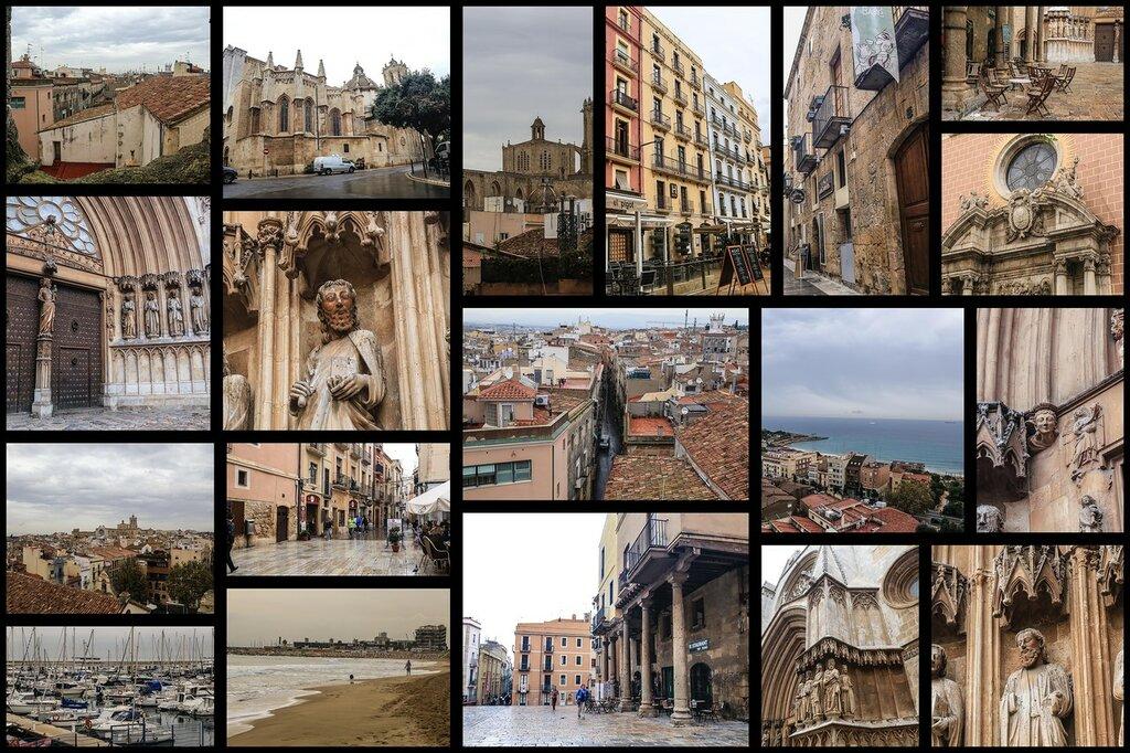 25.10._Tarragona_.jpeg