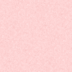 SSS_Roses_Paper-16.png