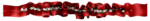SSS_Roses_Element-54.png
