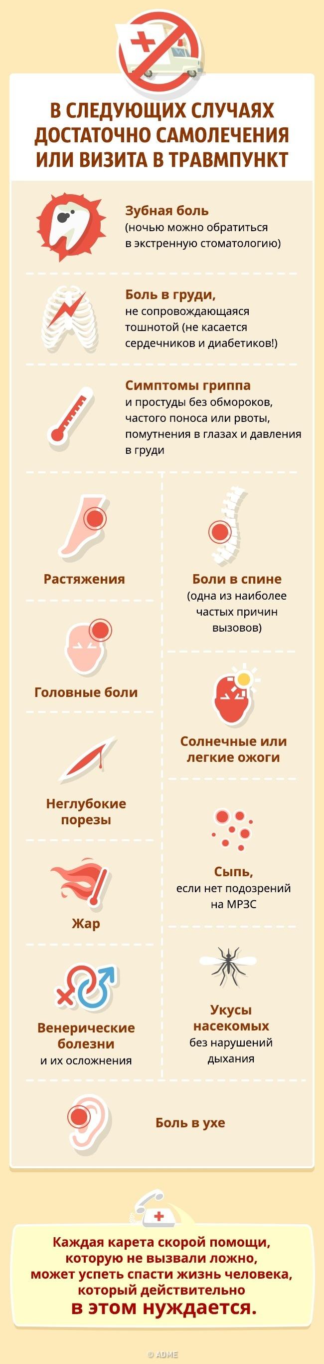 Источник scrubsmag , today , editorsweb , zdnet Перевод fotojoin.ru Иллюстратор Daniil Shubin специа