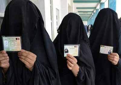 Женщины-водители Это один из немногих запретов, с которым исламские женщины неоднократно