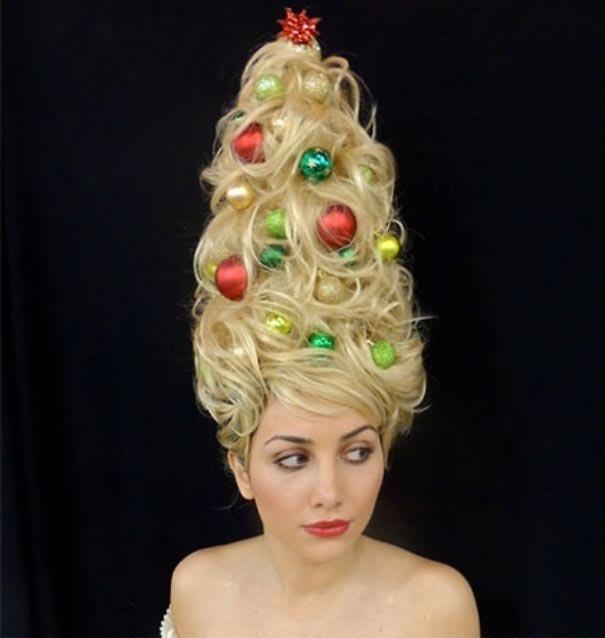 рождественска-новогодняя-прическа-фото7.jpg