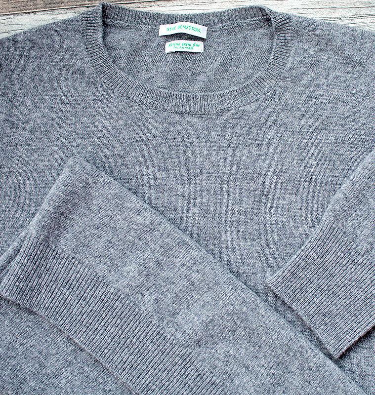 benetton-кардиган-свитер-водолазка-отзыв-бенеттон5.jpg