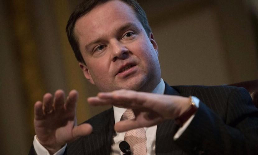 Министр финансов отказался отидеи автоматической конвертации накоплений молчунов вбаллы