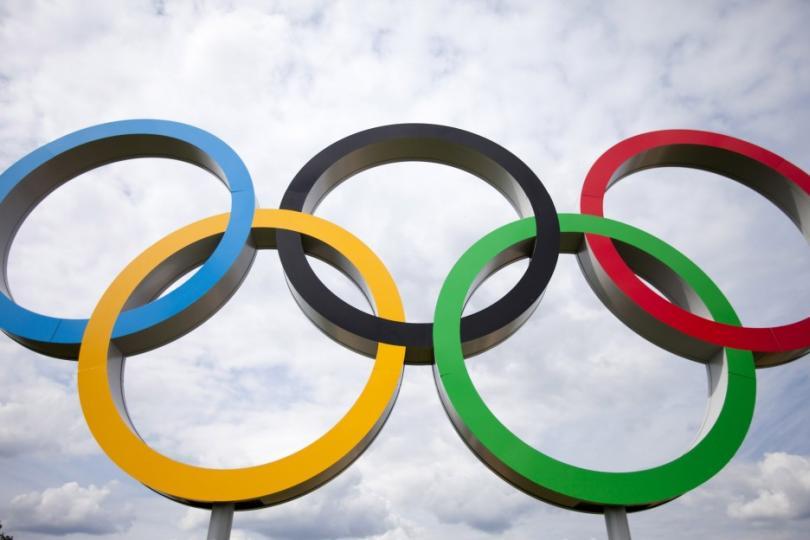 Часть соревнований ОИ-2020 вТокио могут перенести вЮжную Корею