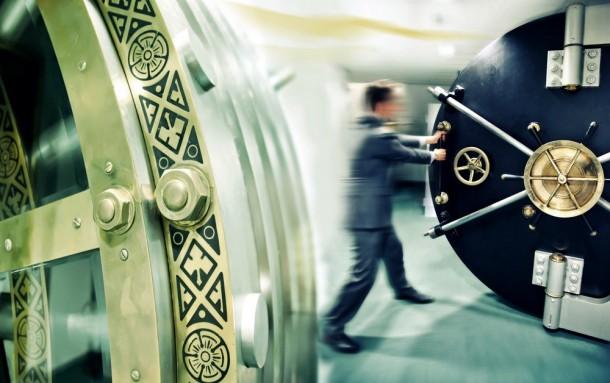 Фонд гарантирования ищет инвестора для выведения срынка «Артем-Банка»
