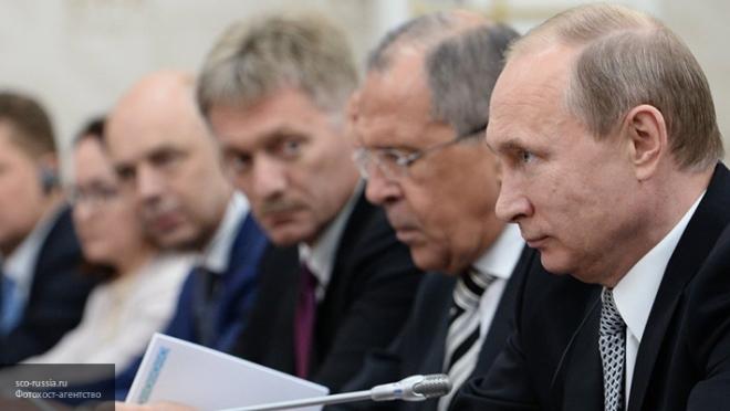 Прямую трансляцию пресс-конференции президента В. Путина можно посмотреть наVSE42