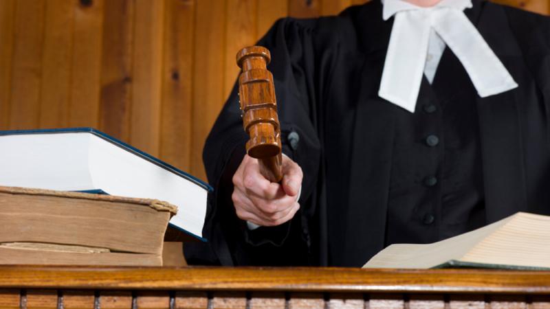ВСаратовской области осудили педофила, изнасиловавшего 14-летнюю девочку
