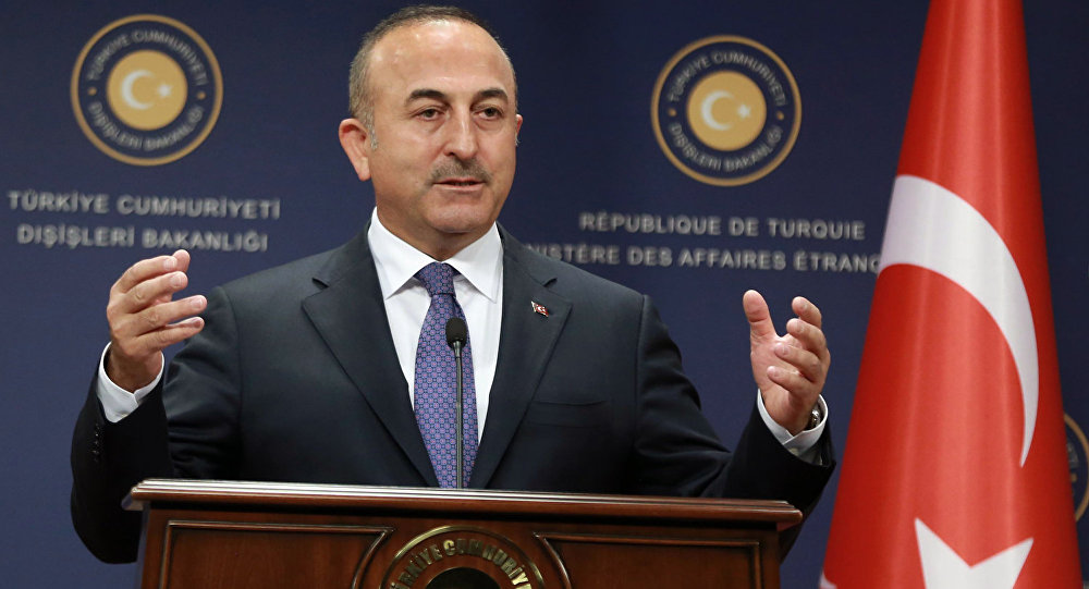 Турция продлила срок пребывания граждан России вгосударстве без визы
