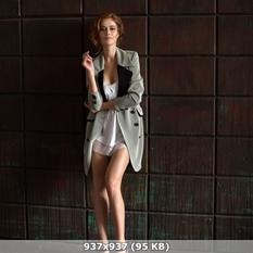 http://img-fotki.yandex.ru/get/167717/340462013.1a0/0_35cd54_ab1e0956_orig.jpg