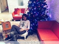 http://img-fotki.yandex.ru/get/167717/340462013.274/0_38cc9d_e8282a21_orig.jpg