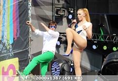 http://img-fotki.yandex.ru/get/167717/340462013.301/0_3b3414_900700c_orig.jpg